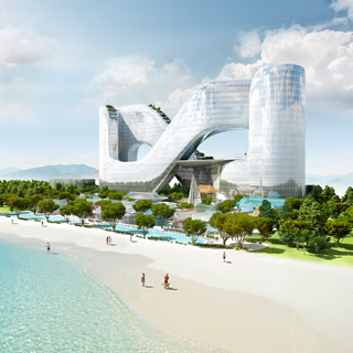 gangneung resort hotel_cover_2
